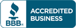 Tekcapital are a BBB grade A accredited company